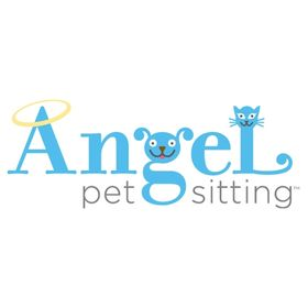 Angel Pet Sitting