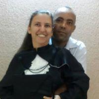 Cleia Borges Gomes