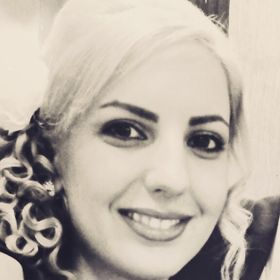 Sanaz Nazari