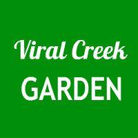 garden.viralcreek