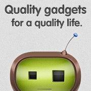 Gadget-o