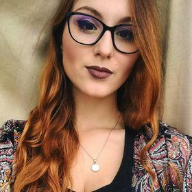 Iris Nuțu