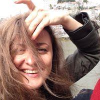 Janina Darina