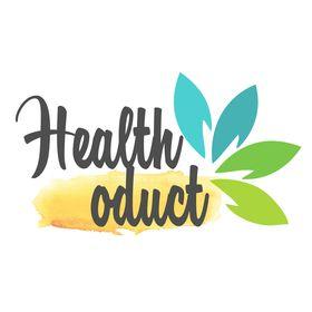 Healthoduct