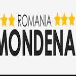 Romania Mondena