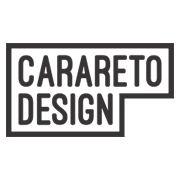 Carareto Design