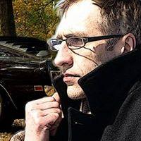 Paweł Kochański
