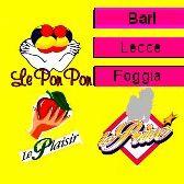 Bari Le Pon Pon