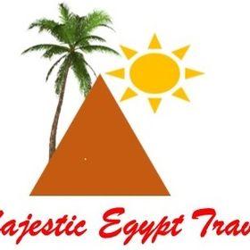 Majestic Egypt Travel