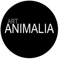 ART ANIMALIA