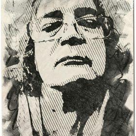 Florence Godard