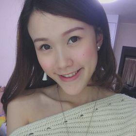 Ieng Mak