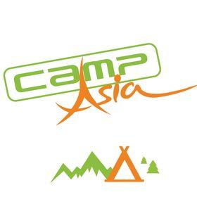 Camp Asia