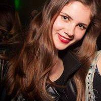 Iveta Zaborski