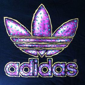 Adidas !!!!