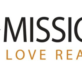 Timberline Church Missions