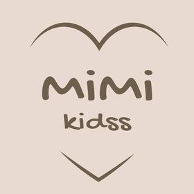 MiMi.Kidss