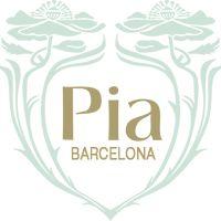 Pia Barcelona