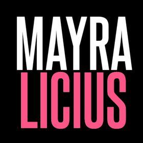 Mayralicius