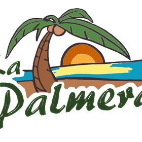 La Palmera Family Mexican Restaurants