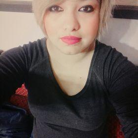 Amber ayleen