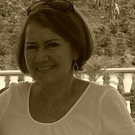 Gloria Montañez