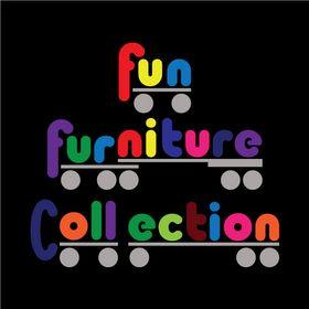 Fun Furniture Collection