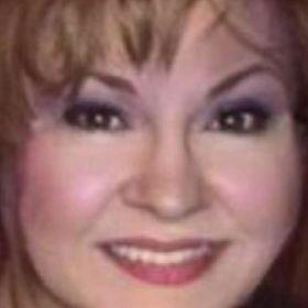 Cherie Elias Saly