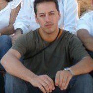 Dimitris Sofos