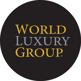 World Luxury Expo (Middle East)