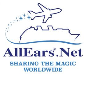 AllEars.net | Disney Vacation Planning Guide Website