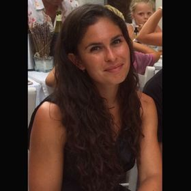 Jennifer Wiering