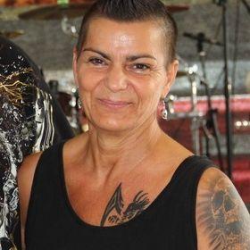 Manuela Loupal