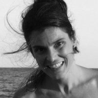 Veronica Marcarian