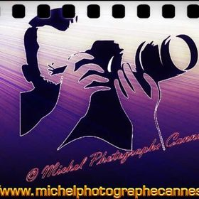 Michel Cannes