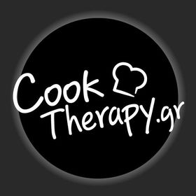 Cook Therapy