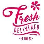 Fresh Delivered