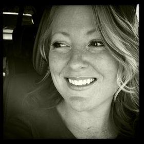 Shannon Parker Kernahan