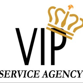 PRIVATE LUXURY FULL SERVICE VIP HOSPITALITY CONCIERGE™ Worldwide