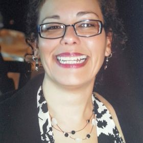 Monica T. Rodriguez