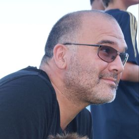 David Abendanon