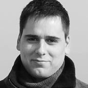 Balázs Tarr