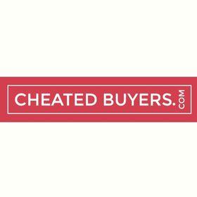 Cheated Buyers