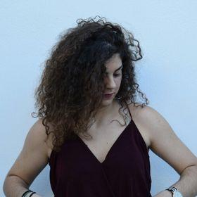 Μαρία Συνοδινού
