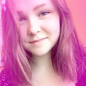 Adina Lifvakt