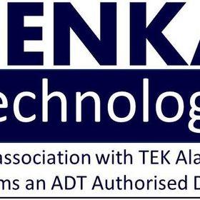 DENKA Technology (PTY) Ltd