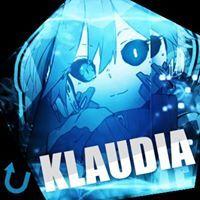 Klaudia Pro