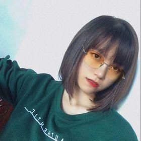 Linh Garu