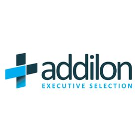 Addilon