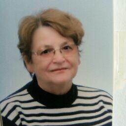 Anna Buriková